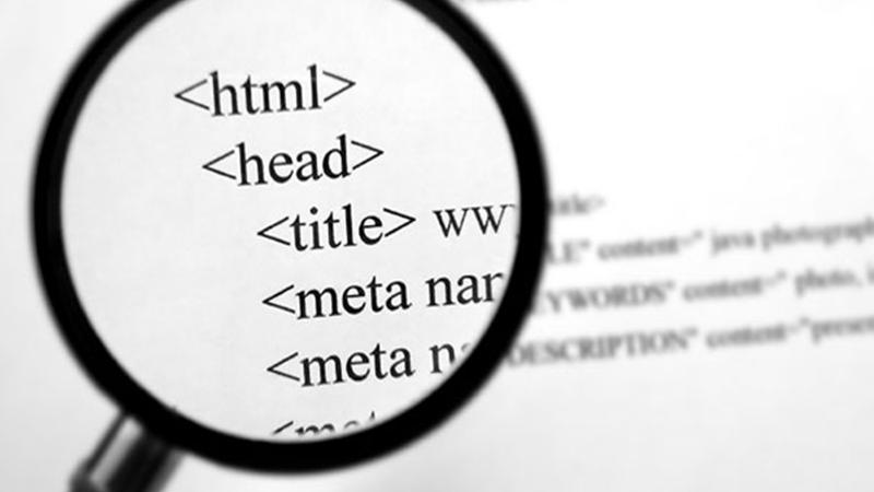 html hex renk bulucu