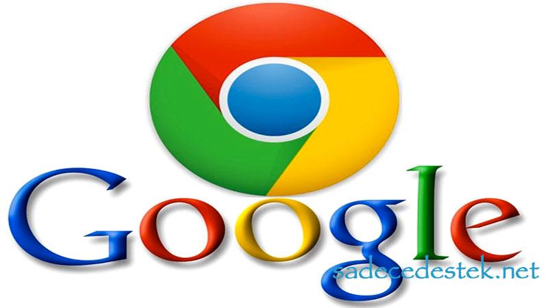 ksfetch Sorunu, Mac OS Google Chrome Güncellemesi