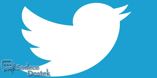 Twitter'a GIF butonu geliyor!